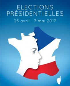 フランス大統領選挙 2017
