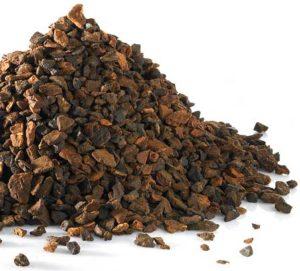チコリーコーヒー粒